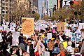 March For Our Lives 2018 - San Francisco (4452).jpg