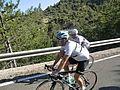 Marcha Cicloturista Ribagorza 2012 148.JPG