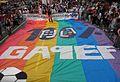 Marcha LGBTIQ 2013.jpg
