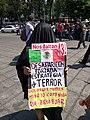 Marcha de madres de desaparecidos 12.jpg