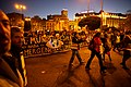 Marcha por el Clima 6 Dec Madrid -COP25 AJT5057 (49187252136).jpg