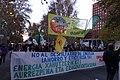 Marcha por el clima Madrid 06 diciembre 2019, (08).jpg