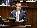 Marcin Zieleniecki (Sejm RP).JPG