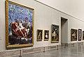 Marco Battaglini exhibition.jpg