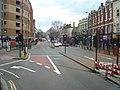 Mare Street, London E8 - geograph.org.uk - 1768936.jpg