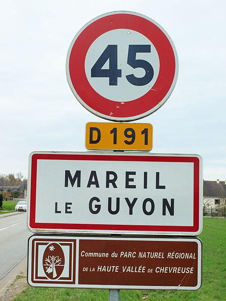 File:Mareil-le-Guyon-FR-78-panneau d'agglomération-2.jpg