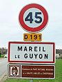 Mareil-le-Guyon-FR-78-panneau d'agglomération-2.jpg