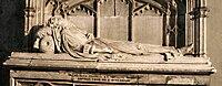 Margaret of Kyburg3.jpg