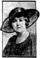 Marguerite Dale.png
