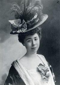 Marguerite Long.jpg