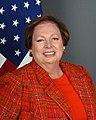 Mari Carmen Aponte ambassador.jpg