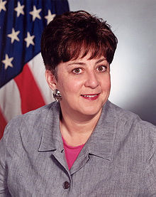 Maria Cino DOC official photo.jpg