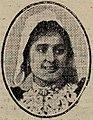 Maria Ciucurescu.jpg