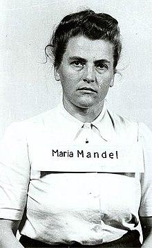 Maria Mandel.jpg
