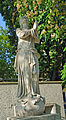 Maria mit Weltkugel.jpg
