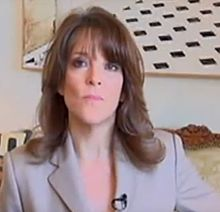 Marianne Williamson for Peace Day 2011.jpg