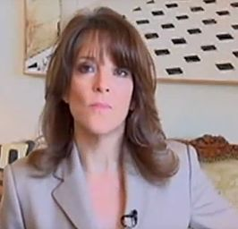 Marianne Williamson (2011)
