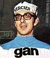 Mariano Martinez (1973).jpg