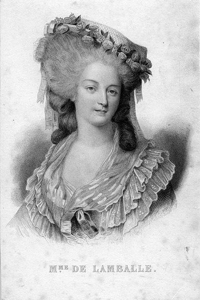 File:Marie-Thérèse-Louise de Savoie-Carignan, Princesse de Lamballe.jpg