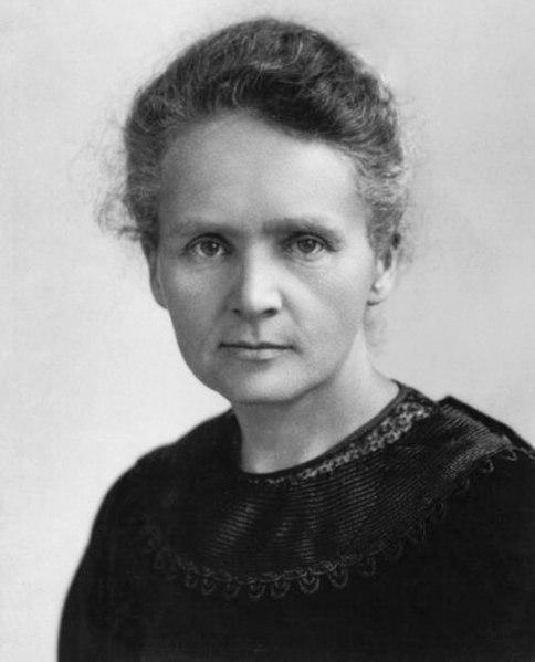 File:Marie Curie (1900).jpg