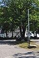Marienkirche (Boren).Vorplatz.2.ajb.jpg