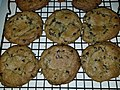 Marijuana Cookies (27495290789).jpg
