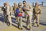 Marine Corps Commandant Visits Afghanistan for Christmas 131225-M-LU710-485.jpg