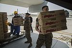 Marines step up relief support for Kyushu earthquake victims 160420-M-TA699-093.jpg