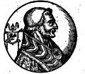 Marino II.png
