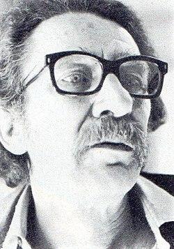 Mario Bardi.jpg