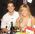 Mark Ballas and Shawn Johnson (3471614213).jpg