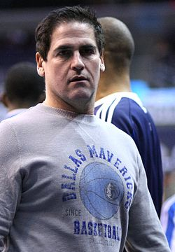 Mark Cuban 2008.jpg