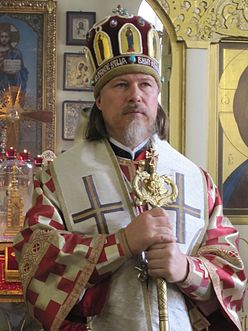 Mark Golovkov, archbishop.JPG