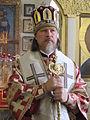 Mark Golovkov, archbishop.JPG