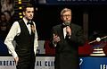 Mark Selby and Rolf Kalb at Snooker German Masters (DerHexer) 2015-02-08 08.jpg