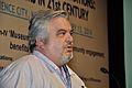Mark Taylor - Kolkata 2014-02-13 2324.JPG