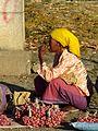 Market, Maubisse, East Timor (312833929).jpg