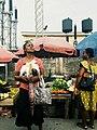 Market Lady, Lekki, Lagos.jpg