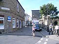 Market Place, St. Ives - geograph.org.uk - 1423301.jpg