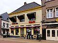 Markt 20 Steenwijk.jpg