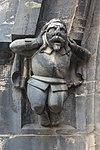 Marktkirche (Hannover) - Hu 18.jpg