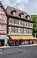 Marktplatz 2 in Bensheim (1).jpg