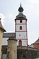 Marktschorgast, Kath. Pfarrkirche-010.jpg