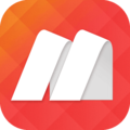 Markup icon.png