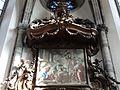 Marmoutier Abbaye 304.JPG