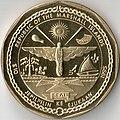 Marshall Islands - 10 dollars - 1995 (Elvis Presley) b.jpg