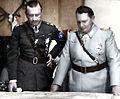 Marski Goringin vieraana 1942.jpg