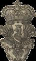 Martin Helwig Polonia CoA 1561.png