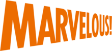 Marvlogo-20140320.png