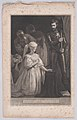 Mary, Queen of Scots at the execution block Met DP890156.jpg